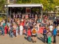 stadtteilfest_FF_2015_Ralf_Salecker-5047.jpg