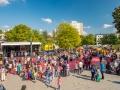 stadtteilfest_FF_2015_Ralf_Salecker-5055.jpg