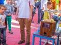 stadtteilfest_FF_2015_Ralf_Salecker-5098.jpg