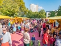stadtteilfest_FF_2015_Ralf_Salecker-5151.jpg