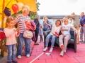 stadtteilfest_FF_2015_Ralf_Salecker-5155.jpg