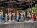 stadtteilfest_FF_2015_Ralf_Salecker-5179.jpg