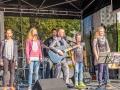 stadtteilfest_FF_2015_Ralf_Salecker-5183.jpg