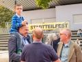stadtteilfest_FF_2015_Ralf_Salecker-5198.jpg