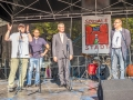 stadtteilfest_FF_2015_Ralf_Salecker-5240.jpg