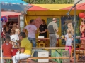 sommerfest-westerwaldstrasse-ralf-salecker-DSCF6220