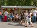 sommerfest-westerwaldstrasse-ralf-salecker-DSCF6279