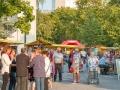 sommerfest-westerwaldstrasse-ralf-salecker-DSCF7780