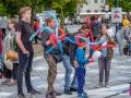 stadtteilfest-2017-DSCF0009