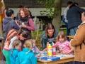 stadtteilfest-2017-DSCF0012