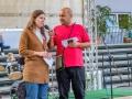 stadtteilfest-2017-DSCF0062