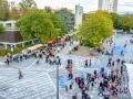 stadtteilfest-2017-DSCF0125