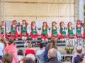 stadtteilfest-2017-DSCF0403
