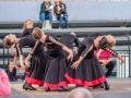 stadtteilfest-2017-DSCF0409