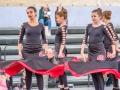 stadtteilfest-2017-DSCF0434