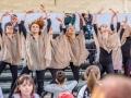 stadtteilfest-2017-DSCF0618