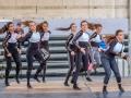 stadtteilfest-2017-DSCF0832
