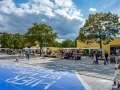 stadtteilfest-2017-DSCF9321