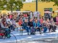 stadtteilfest-2017-DSCF9386
