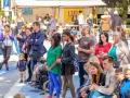 stadtteilfest-2017-DSCF9512