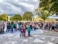 stadtteilfest-2017-DSCF9527