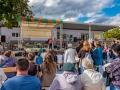 stadtteilfest-2017-DSCF9534