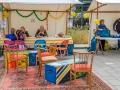 stadtteilfest-2017-DSCF9558