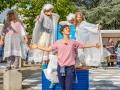 stadtteilfest-2017-DSCF9628