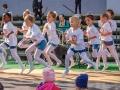 stadtteilfest-2017-DSCF9662