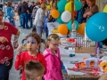 stadtteilfest-2017-DSCF9769