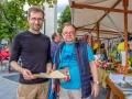 stadtteilfest-2017-DSCF9801
