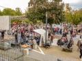 stadtteilfest-2017-DSCF9885