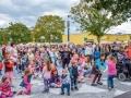 stadtteilfest-2017-DSCF9993