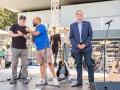 stadtteilfest-2018-DSCF3650