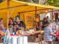 stadtteilfest-2018-DSCF3728