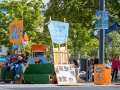stadtteilfest-2018-DSCF3776
