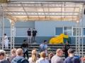 stadtteilfest-2018-DSCF3785