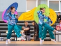 stadtteilfest-2018-DSCF3833