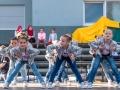 stadtteilfest-2018-DSCF3900