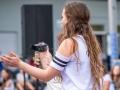 stadtteilfest-2018-DSCF3914