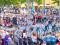 stadtteilfest-2018-DSCF3928