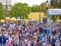 stadtteilfest-2018-DSCF3932