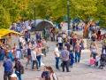 stadtteilfest-2018-DSCF3935