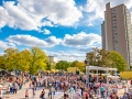 stadtteilfest-2018-DSCF3941