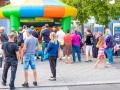 stadtteilfest-2018-DSCF3988