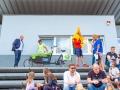 stadtteilfest-2018-DSCF3990