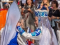 stadtteilfest-2018-DSCF4016