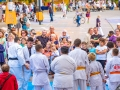 stadtteilfest-2018-DSCF4020