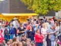 stadtteilfest-2018-DSCF4033