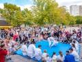 stadtteilfest-2018-DSCF4035